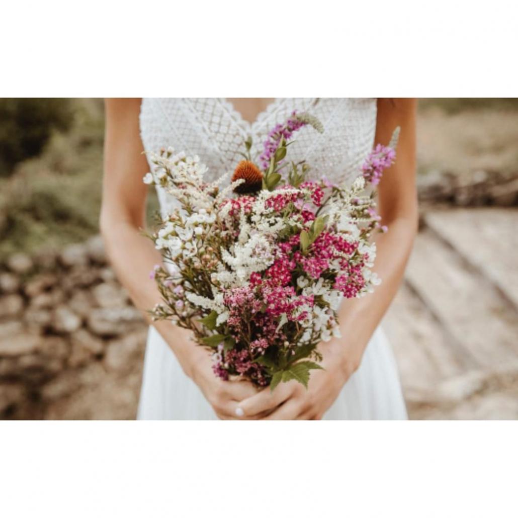 Ram de núvia