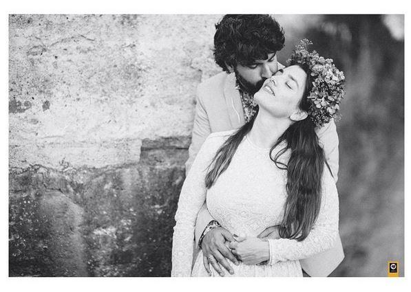 Mònica i Enric